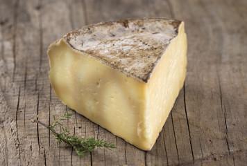 Fromage, Tome de Savoie