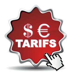 TARIFS ICON