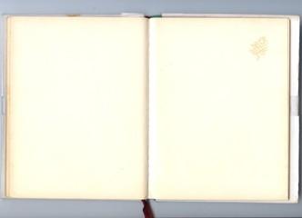 Poesie-Album