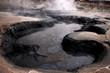 Magma Volcano Iceland - 70194941