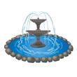 fountain - 70197185