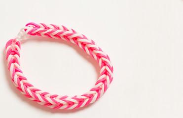 Loom Armband