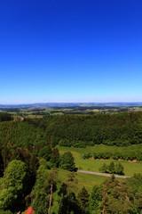 Landschaften in Baden-Würtemberg