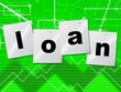 Borrow Loans Means Borrows Credit And Borrowing