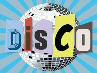 disco anonyme