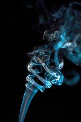 Rauch # 01