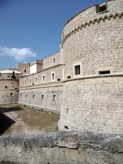 Castello de' Monti