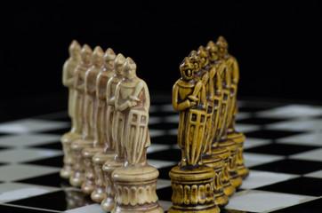 Chess 24
