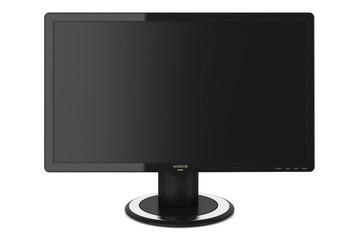 Computing monitor