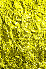 Gländender Gold Hintergrund