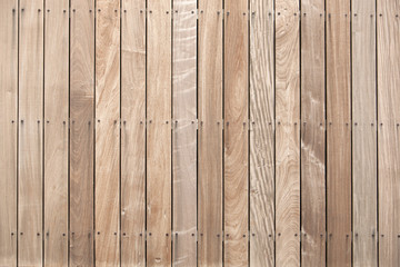 Fence Wood Texture background