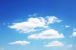 Fast wolkenlos