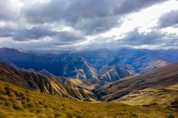 New Zealand 30