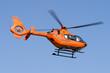 Rettungshubschrauber - 70214585