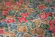 alte briefmarken deutsches reich