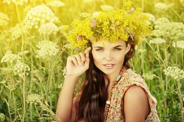 beauty blossom