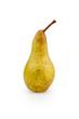 canvas print picture - Pear, fruit, vitamins