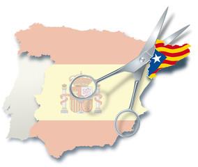 Référendum en Catalogne 2