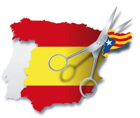 Référendum en Catalogne 3
