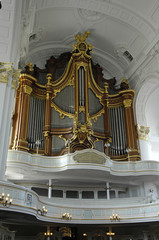 Orgel St. Michaelis, Hamburg