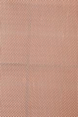 plastic texture Gray floor background
