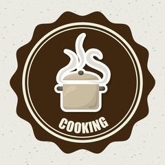 cooking design