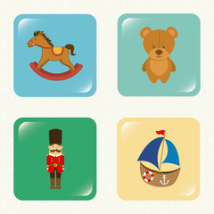 toys graphic
