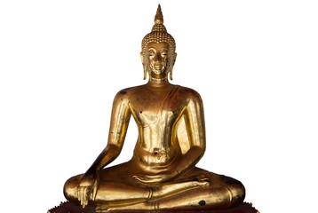 Buddha images,thailand,sculpture thailand