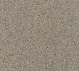 Texture wool