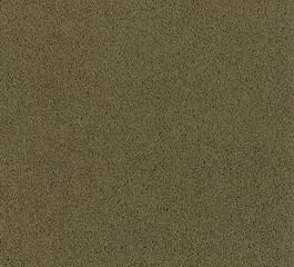 Texture carpet