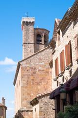 Village Cordes-sur-Ciel