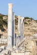 Ruins of Knidos, Mugla Turkey
