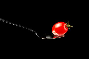 Frische tomaten
