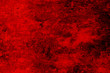 Постер, плакат: Кровь