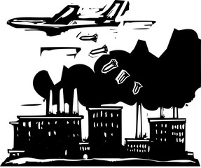 Factory Bombing
