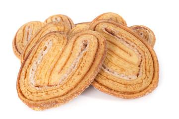 palmier cake