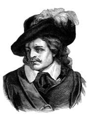 Gentleman - 17th century