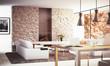 Inneneinrichtung - Interior design - 70270708