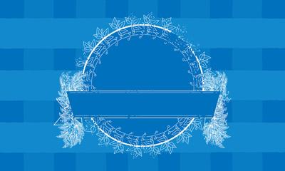 Logo Grunge