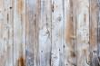 Leinwandbild Motiv Western Wood Texture