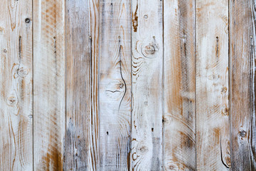 Western Wood Texture