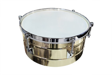 image of drum