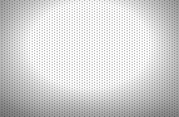 Gray Abstract Background Design