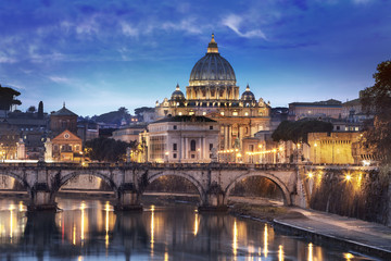 Vatican City Roma Italy