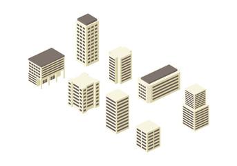 建物 ビル