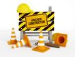 Under construction - 70289769