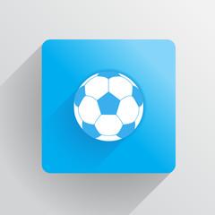 soccer ball sy