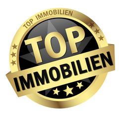 Button - TOP IMMOBILIEN
