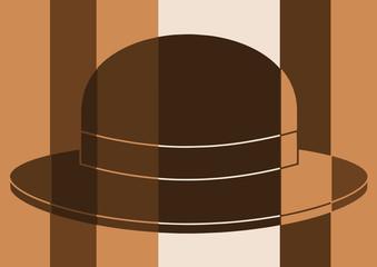 Chapeau pop