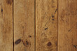 Close up of wooden floorboards, studio.